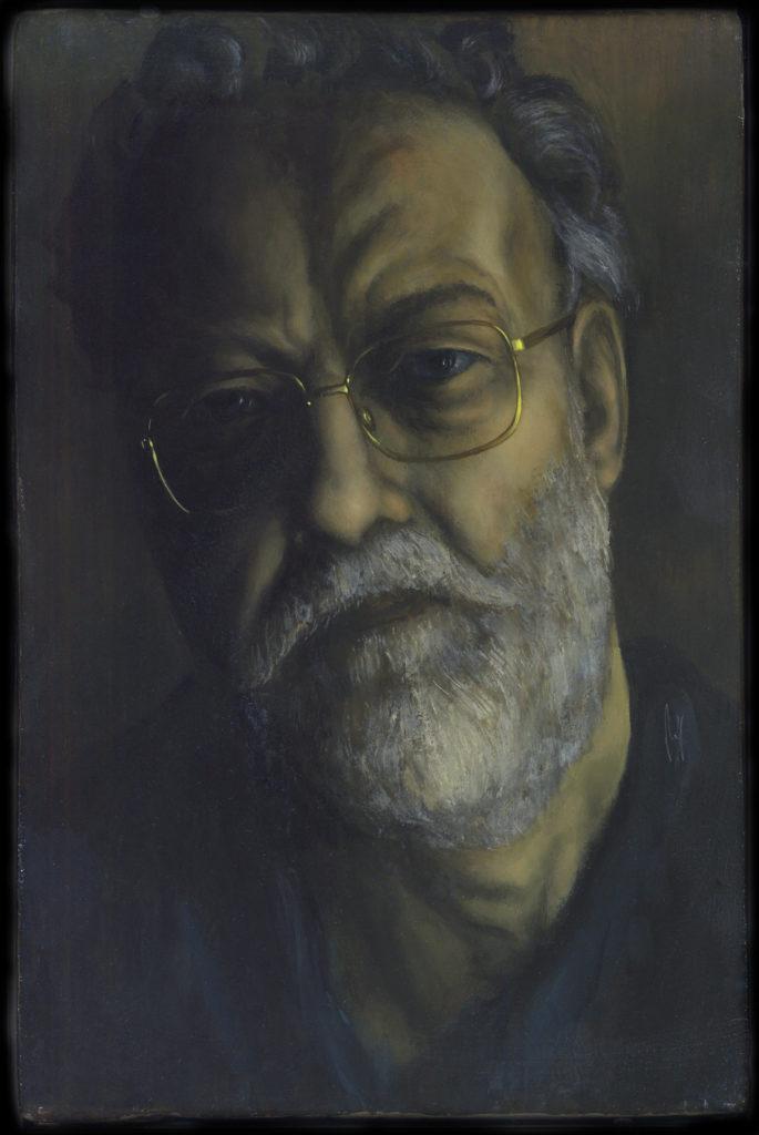 Carsten Svennson